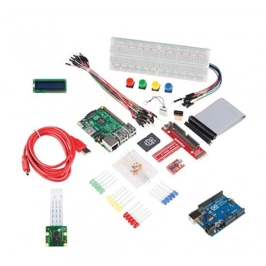 Beginner l -AI Kit
