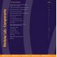 Expert -AI & IoT (30 Students)