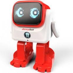 Otto Bot Beginner
